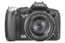 Canon SX1