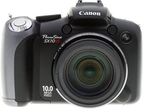 canon-powershot-sx10