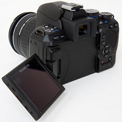 camera-back-lcd