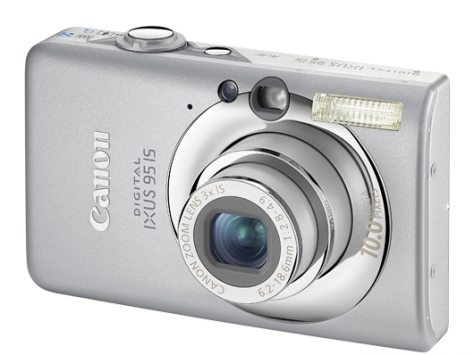 canon-ixus-95-is-review_cr1