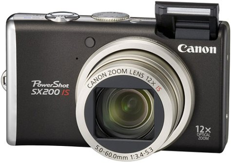canon_sx200_is