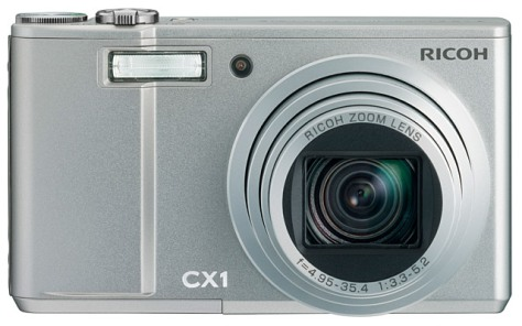 cx1_silver_front_open