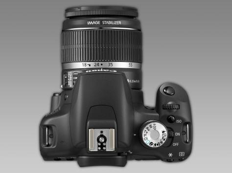 eos-500d-top-w-ef-s-18-55mm-is