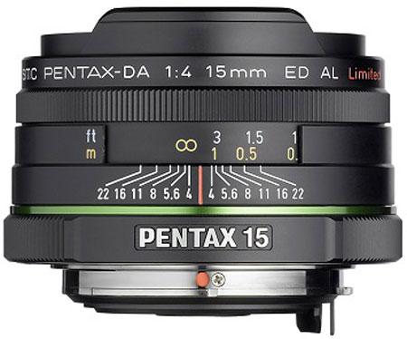 pentax_da_15mm