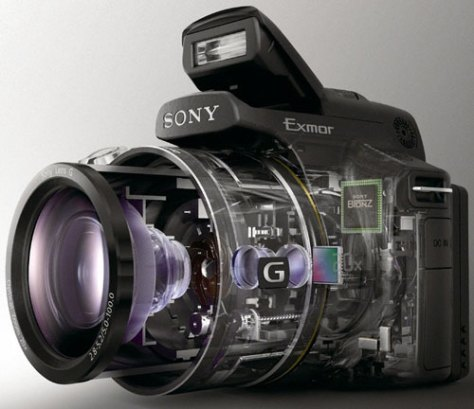 sony_hx1_phantom