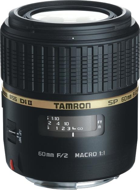 spaf60mm_20_diiildifmacro_1_l