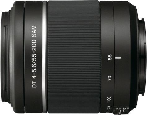 SAL 55-200