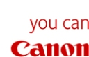 you_can_browser_logo