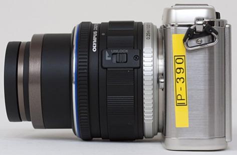 camera-side1-open