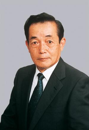 Yoshihisa Maitani