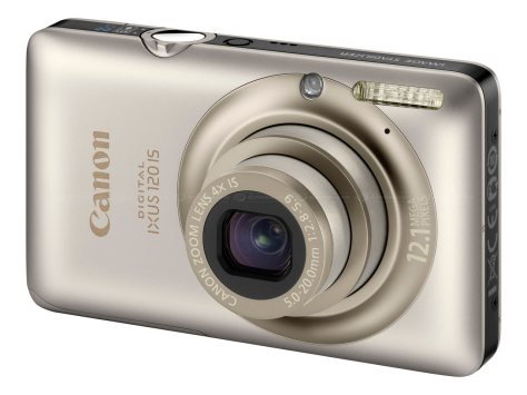 Digital-IXUS-120-IS-SILVER-FSL-HOR
