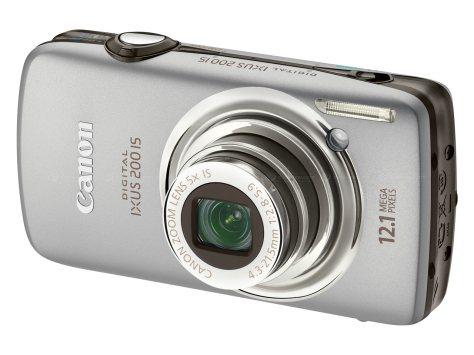 Digital-IXUS-200-IS-SILVER-FSL-HOR