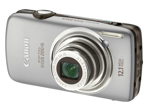 Digital-IXUS-200-IS-SILVER-FSL-HOR