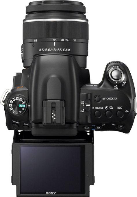 DSLR-A500_6_L