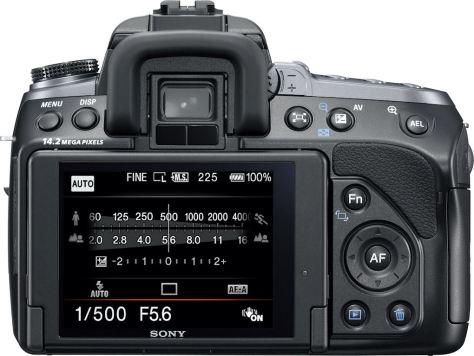 DSLR-A550_2_L