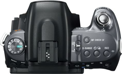 DSLR-A550_3_L
