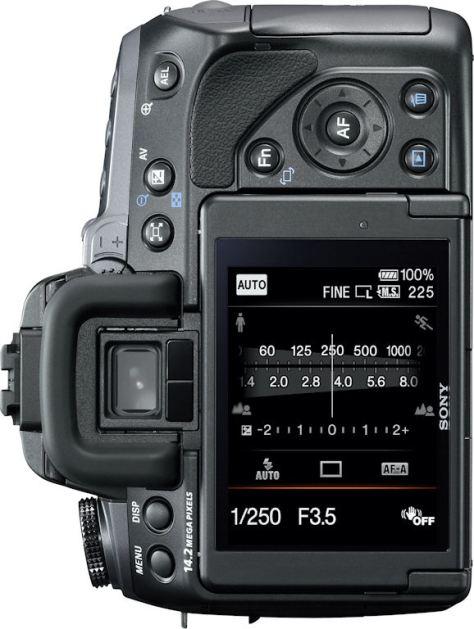 DSLR-A550_7_L