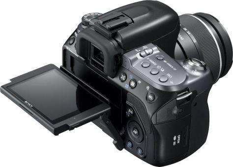 DSLR-A550_8_L
