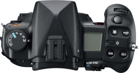DSLR-A850_3_L