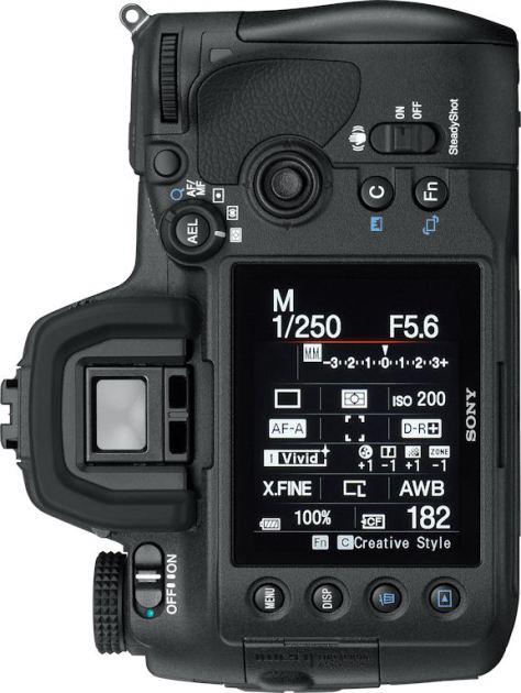 DSLR-A850_7_L
