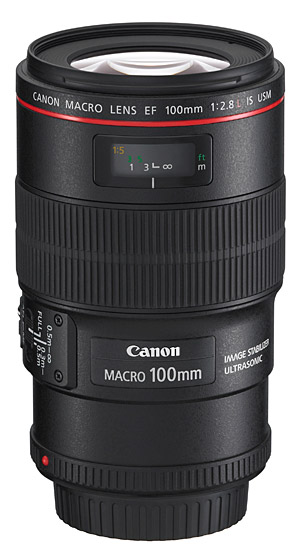 EF-100mm-Slant-with-cap