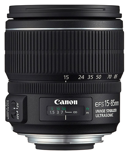 EF-S-15-85mm_Side-without-cap