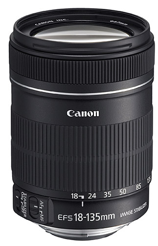 EF-S-18-135mm_slant_without_cap