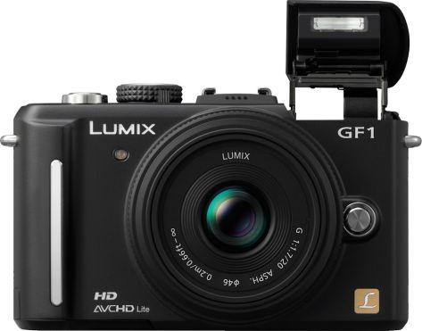 LUMIX_GF1_5_L