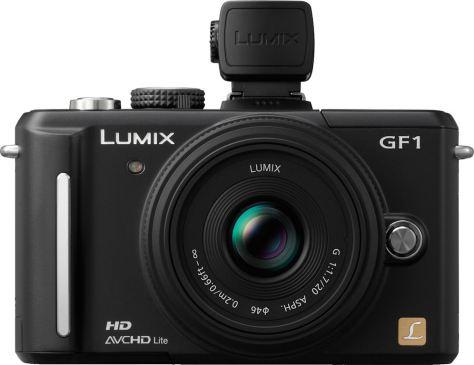 LUMIX_GF1_6_L