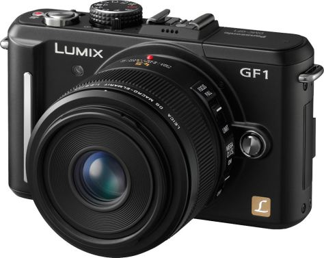 LUMIX_GF1_8_L