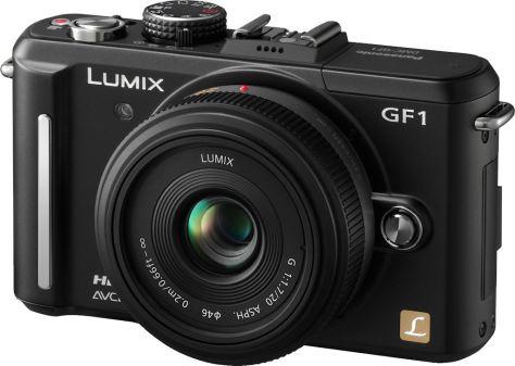 LUMIX_GF1_9_L