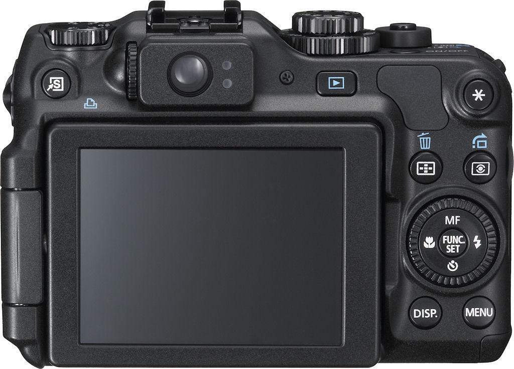 Canon g12 francescophoto blog for Macchina fotografica compatta