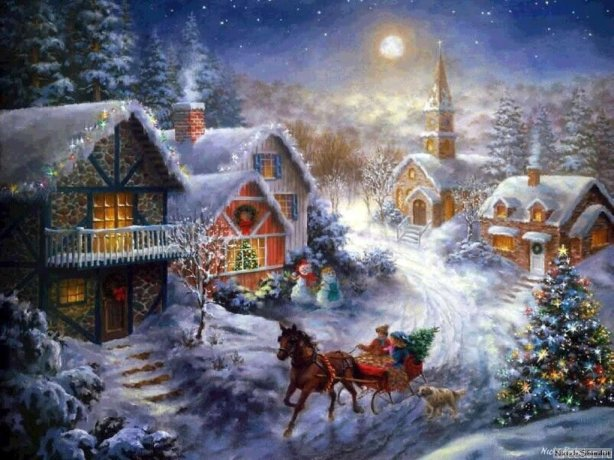 paesaggi-natalizi_0466