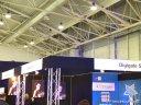 06-Panasonic DMC-FZ150-ISO 200-jpeg-P1010062s