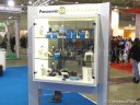 10-Panasonic DMC-FZ150-ISO 200-rawNr-P1010081_1s