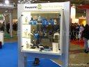 12-Panasonic DMC-FZ150-ISO 200-jpeg-P1010081s