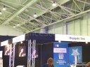 16-Panasonic DMC-FZ150-ISO 400-rawNr-P1010065_1s