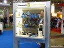 24-Panasonic DMC-FZ150-ISO 400-jpeg-P1010080s