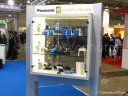 36-Panasonic DMC-FZ150-ISO 800-jpeg-P1010079s
