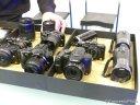 46-Panasonic DMC-FZ150-ISO 3200-rawNr-P1010075_1s