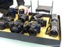 48-Panasonic DMC-FZ150-ISO 3200-jpeg-P1010075s
