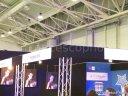 52-Panasonic DMC-FZ150-ISO 3200-rawNr-P1010077_1s