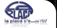 LaPlaca