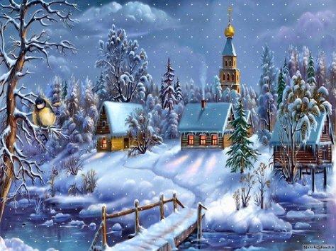 paesaggi-natalizi_0533
