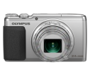 DI_SH-50_silver__Product_000_XTL__x290