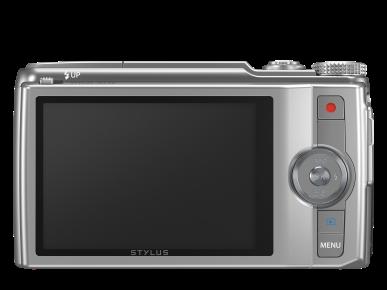DI_SH-50_silver__Product_180_XTL__x290