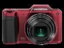 DI_SZ-15_red__Product_000_XTL__x290