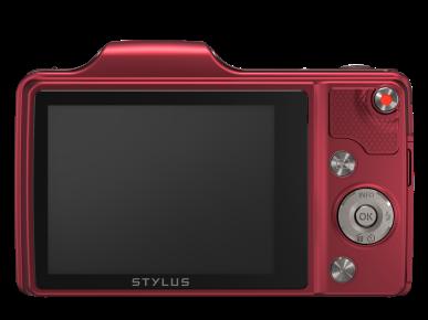 DI_SZ-15_red__Product_180_XTL__x290