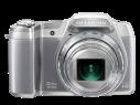 DI_SZ-16_silver__Product_000_XTL__x290