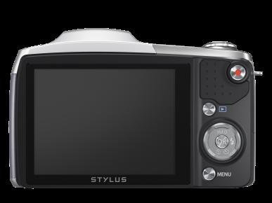 DI_SZ-16_silver__Product_180_XTL__x290